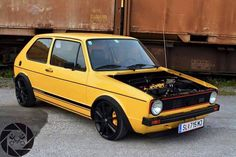 The Art of MK1 : Foto