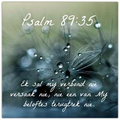 Inspirational Bible Quotes, Inspiring Quotes About Life, Prayer Book, Daily Prayer, Afrikaanse Quotes, Done Quotes, Faith In Love, Dear God, Psalms