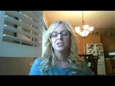 Home Based Business Personsl Coach Webcam video from November 7, 2014 02:51 PM - YouTube