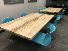 Beautiful live edge furniture built to your specifications. Order something Rustix today to see the difference quality makes. Live Edge Furniture, Furniture Design, Tables, Dining Table, Studio, Room, Products, Home Decor, Mesas