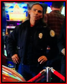 Longmire Tv Series, Zahn Mcclarnon, Prodigal Son, Long Live, Greys Anatomy, Law Enforcement, Bird, Hot, Fictional Characters