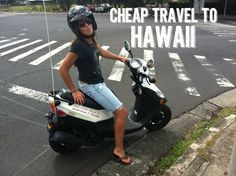 Traveling on Dimes blog- cheap travel to Hawaii  www.facebook.com/expediacoupon Follow us to get t he best travel deals through Expedia !  http://www.cheapvacationdealstocancun.wordpress.com/