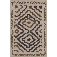 2' x 3' Area Rugs | Wayfair