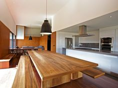 Casa EPR / Luis Aldrete