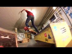 UNIQUE Skateboard Combos – COMBO COMMANDER 3: This is the Last Combo Commander!… #Skateswitzerland #Combo #Combos #COMMANDER #skateboard