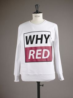 Whyred SS15, Murry Whyred Prin, from Aplace.com