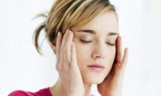 The study, which tracked the migraines of 150 people over three months, was carried out by the National Headache Foundation. Researchers said it shows the 'personal nature of the condition'.