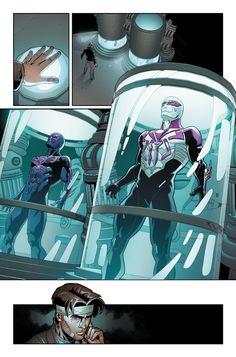 http://i.newsarama.com/images/i/000/156/106/i02/Spider-Man_2099_2_Preview_2.jpg?1443804500