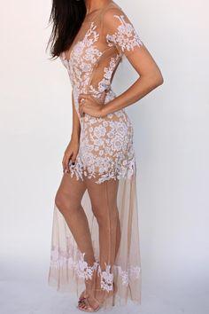 7e530941f35 700 Best J. Luxe Boutique images