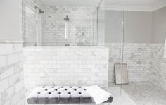 45 Best Bathroom Dressing Tables Images On Pinterest