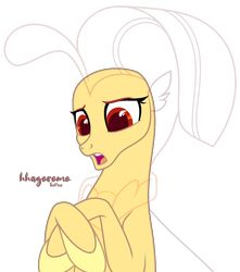 mlp base: i'm so tired by TeePew on DeviantArt Pony Creator, Mlp Base, Pony Drawing, Mlp My Little Pony, Magic Art, Horse Art, Character Drawing, Art Reference, Tired
