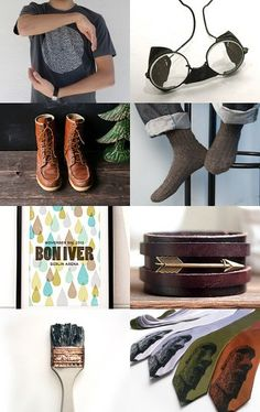 Point Me In The Right Direction by Paula Guerin on Etsy--Pinned with TreasuryPin.com