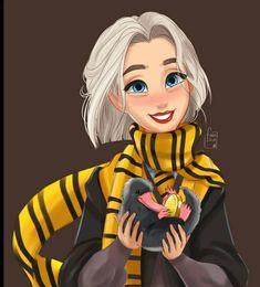 Harry Potter Wizard, Slytherin Harry Potter, Harry Potter Fan Art, Harry Potter Memes, Hogwarts Games, Hogwarts Mystery, Fanart, Character Art, Marauders Era