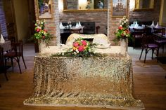 Оформление свадебных столов http://natalyapruymachuk.blogspot.com/