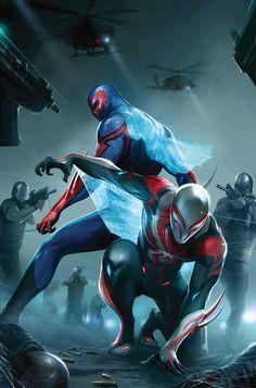 Spiderman - Movie - Games - Wallpaper Etc. Marvel Dc Comics, Hq Marvel, Marvel Heroes, Marvel Cinematic, Captain Marvel, Marvel 2099, All Spiderman, Spiderman Kunst, Amazing Spiderman