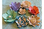 tutoriel-fleurs-boite-a-oeufs