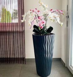 Foto Galerie Glass Vase, Home Decor, Photos, Decoration Home, Room Decor, Interior Decorating