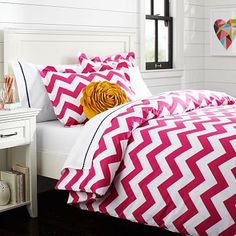 1000 images about bedrooms chevron owl on pinterest