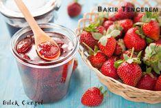çilek reçeli Moscow Mule Mugs, Strawberry, Strawberry Fruit, Strawberries