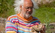 Time Team - Google Search