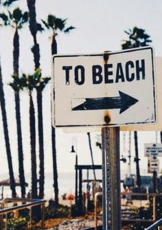 Beach is our destination. boarding pictures up paddle boarding paddle board surf Summer Vibes, Summer Feeling, Summer Days, Summer Loving, Hate Summer, Summer Things, Friday Feeling, Summer 2015, Summer Fun