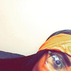 My inner young thug #richgang#lifestyle#perspex#frames#glassesswag#longhurr#londongirl#bandana#hood#rich#swag#fashion#orange#beauty by aaliyahxlondon