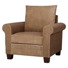 http://www.target.com/p/bradford-rolled-arm-upholstery-chair/-/A-13664703#