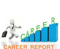 Find out about your #career variations and fluctuations. Get to know your #future about your career in advance and start planning now! Ask #Expert Pt. Umesh Pant for your upcoming Professional career, growth, assignments, best line of job etc for the next 1 year.The positioning of planets, and effects of the continuing dashas and aspects exert a significance influence over one's career, ambitions and success.  Let our #astrologer
