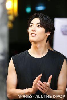 K Idol, Kpop Boy, S, Random, Life