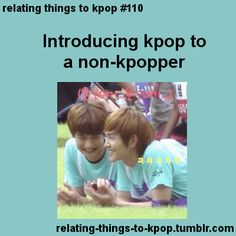 Hahahaha thanks to Onew and Minho for supplying their adorable laughter, I can now make a valid case for this situation.