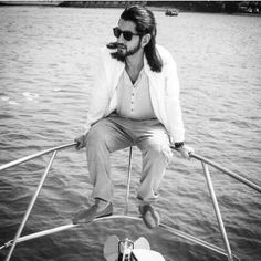 Kunal Jaisingh, Handsome Indian Men, Dil Bole Oberoi, Indian Man, Celebs, Celebrities, Dj, Bollywood, Drama