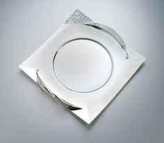 Star Silver Plated - Είδη γάμου & βάπτισης, μπομπονιέρες γάμου   tornaris-rina.gr Cigar Cutter