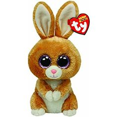 Image result for beanie boo carrots birthday
