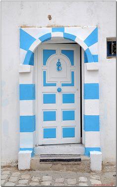Sousse, Tunisia....... ~~<3 Rich Westmoreland & Dawn Bumgarner-Westmoreland<3~~~    14 وسوف بشر هذا الخبر السار للمملكة في جميع الأرض المأهولة بالسكان لشاهد على جميع الأمم، وثم سوف تأتي النهاية.       ~~♥ Matthew 24:14 in Arabic ♥~~