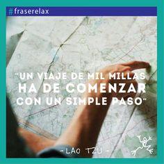 #FraseRelax