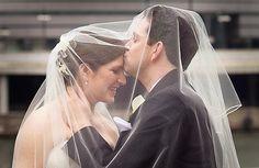 Google Image Result for http://images.dexknows.com/cms/images/13582-bride-and-groom-kissing-under-veil.jpg