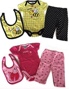 Swiggles Lime Green Stripe Shorts with Pink Tulle Tutu and Sweet Heart Bodysuit