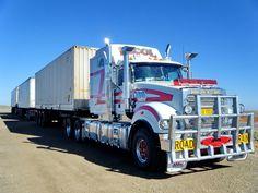 mack trucks   mack trucks australia has announced that its most popular models will ...