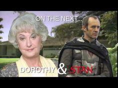 Dorothy&Stan#1 - YouTube