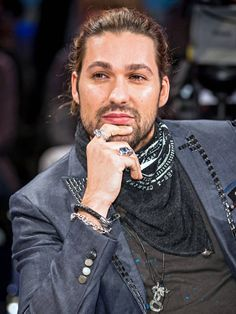 david garrett images - Google Search