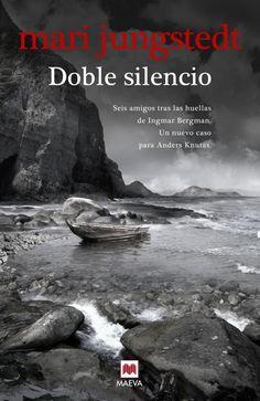 Doble silencio - http://bajar-libros.net/book/doble-silencio/