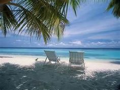 anna maria island...ahhhhh relaxing!