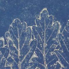 Päivyt Niemeläinen | Taiko Art Shop Yö meren rannalla Plant Leaves, Artist, Shop, Plants, Painting, Painting Art, Flora, Paint, Draw