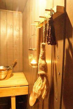 sauna Light Bulb, Lighting, Home Decor, Decoration Home, Light Fixtures, Room Decor, Lightbulbs, Lights, Interior Design