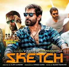 south indian movie download hindi 2018