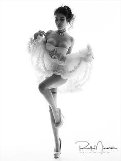 Jenny - © www.lichtwerk.photography