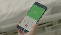 Galaxy Phone, Samsung Galaxy, Dramas, Amazing, Drama