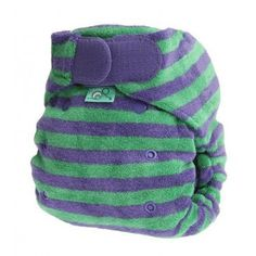 Tots Bots Bamboozle Stretch Thistle.very cute size 1 will fit 5-18 pound £12. will need a wrap