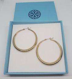 Hoop Earrings, Bracelets, Gold, Jewelry, Jewels, Jewlery, Jewerly, Schmuck, Jewelery