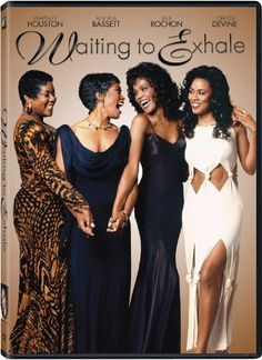 Waiting to Exhale $6.99